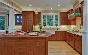 Latest Kitchen Designs 2013 6 Kitchen Design Trends For 2013 Professional Builder