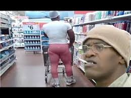 Guys Wearing Skinny Jeans Skinny Jeans Bullshit Fashion Trends Pussification Of Men Youtube