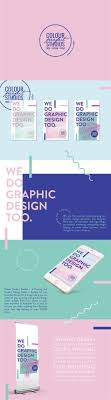 back office layout design behance ideas about leaflet layout on pinterest inspiration we do graphic