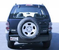 2004 jeep liberty tail light shop for jeep liberty third brake lights on bodykits com