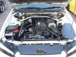 nissan skyline engine bay pictures of your engines engine bays page 2 photography