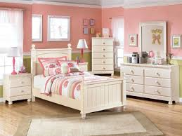 twin bedroom sets are they beneficial abetterbead gallery of