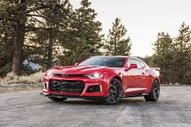 first chevy camaro chevy camaro zl1 road trip to daytona 6 first impressions the drive