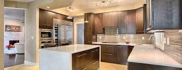 100 kitchen cabinets york pa 100 used kitchen cabinets pa