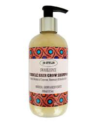 natural hair products for black hair for growth uk ghana nigeria
