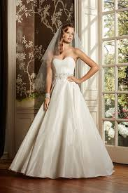 wtoo bridal wtoo brides fall 2014 wedding dress collection bridal musings