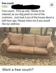 where can i donate a sofa bed donate sofa home the honoroak