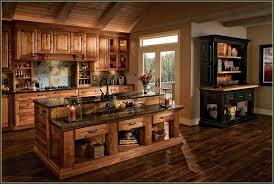 Unfinished Cabinet Menards Unfinished Kitchen Cabinets Reviews Menards Kitchen