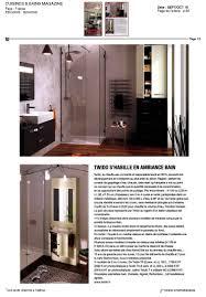 cuisines et bains magazine sept oct 2016 cuisines et bains magazine twido