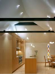 lighting for kitchen ideas surface mounted lights kitchen ideas photos houzz