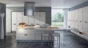 agencement de cuisine italienne cuisine italienne annecy conception et agencement de cuisine