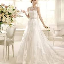 Wedding Dresses Edinburgh Pan Pan 71 Photos Tailor U0026 Sewing Alterations 29 31