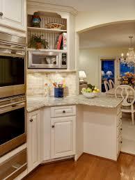 nkba 2013 kitchen simply stylish hgtv