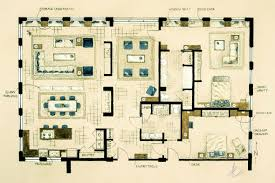 create home floor plans interior design inspired to create by photo floor plan designer