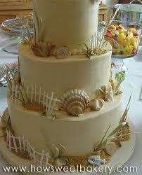 Wedding Cake Castle Birthday Cakes Castle Cake Fairy Tale Cake How Sweet It Is