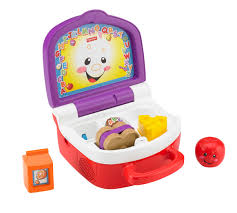 Fisher Price Toy Box Fisher Price Laugh U0026 Learn Sort U0027n Learn Lunchbox Walmart Com