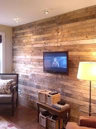 interior walls home depot diy wood walls decorating your small space