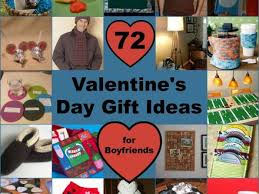 cheap valentines day gifts for him 15 valentines day gift ideas 25 best ideas about images for