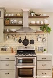 farmhouse kitchen ideas on a budget 99 farmhouse kitchen ideas on a budget 2017 10 99architecture