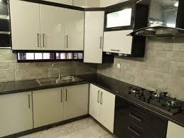 kitchen cabinet design for small kitchen in pakistan polyeste sajjad best carpenter karachi carpenter