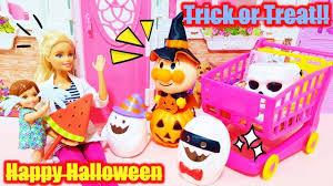 anpanman anime toy halloween party i u0027ll prank you if you don u0027t