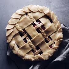domino pizza ukuran large berapa slice lattice topped berry apple pie pie eyed pinterest pies