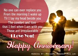 227 Happy Wedding Anniversary To First Wedding Anniversary Quotes For Husband In Malayalam