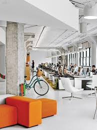 best 25 open office design ideas on pinterest open office