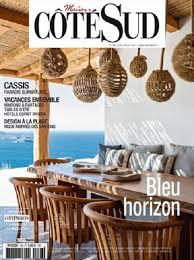 cuisine cote sud maisons cote sud magazines express mag