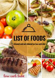 best low carb ketogenic diet resource