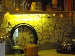 best light for under cabinet lighting beautiful c bin an coun r o