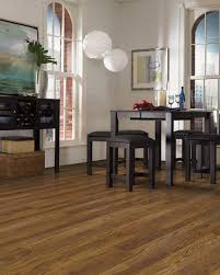 Weathered Laminate Flooring Laminate Gallery U2013 Best Buy Flooring St Louis