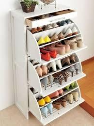 ikea shoe storage cabinet home design ideas