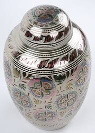 cremation remains chapel hill memorial park funeral urn by liliane cremation urn