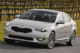 used 2014 kia cadenza for sale pricing u0026 features edmunds
