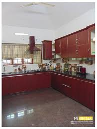 Kitchen Design Christchurch by New Model Kitchen Design Kerala Home Design Ideas