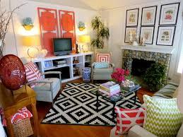 homegoods living room decor