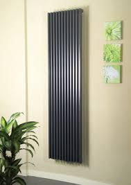 apollo radiators apolloradiators twitter