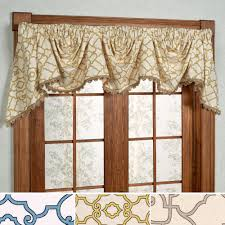 clearance valances touch of class