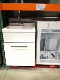 diy utility sink cabinet picture 50 of 50 laundry sinks with cabinets beautiful utility
