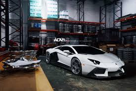 slammed lamborghini evolution of the adv 1 wheels lamborghini aventador adv 1 wheels