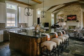cours de cuisine beziers cuisine cours de cuisine beziers avec gris couleur cours de