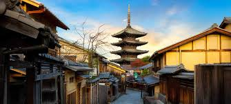 sample japan itineraries boutique japan travel company