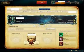 selling selling euw account s3 gold s4 plat5 s5 gold1 all