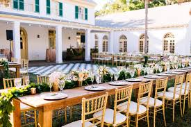 wedding rentals jacksonville fl luxe party rentals event rentals jacksonville fl weddingwire