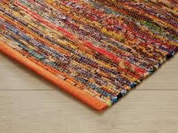 rug deals cheap price best sale in uk hotukdeals