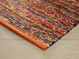 rug deals cheap price best sale in uk hotukdeals