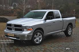 weight of 2011 dodge ram 1500 2011 dodge ram 1500 slt 4x4 4 7l quadcab 20 car photo and specs