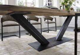 Esszimmertisch Kaufen Ess Tisch Ziemlich Esstische Günstig Online Kaufen 62674 Haus