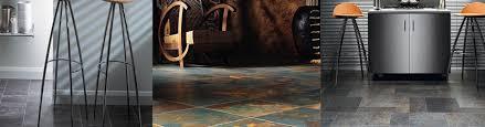 vinyl flooring los angeles vinyl floor products contempo flooring
